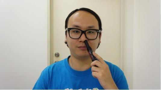 須藤敬志のwikiやプロフが気になる!元カノやハゲの原因について!