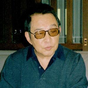 安藤昇の経歴がヤバすぎる!過去の出演作品をリストアップしてみた!