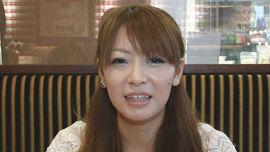 石田雅美の顔写真や子供が気になる!出産予定日はいつ?関根元マネ!