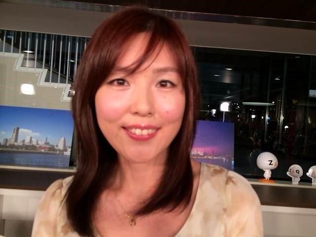 岡田みはるの経歴やプロフィール!放送事故で号泣!画像も!