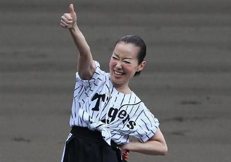 遙洋子の経歴をチェック!年齢はいくつなの?喜多嶋擁護発言で話題!