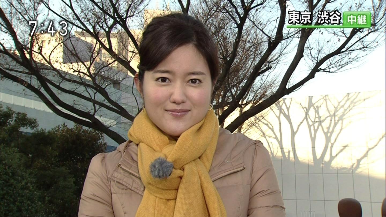 【おはよう日本】気象予報士・渡辺蘭さん Part28©2ch.net YouTube動画>9本 ->画像>455枚