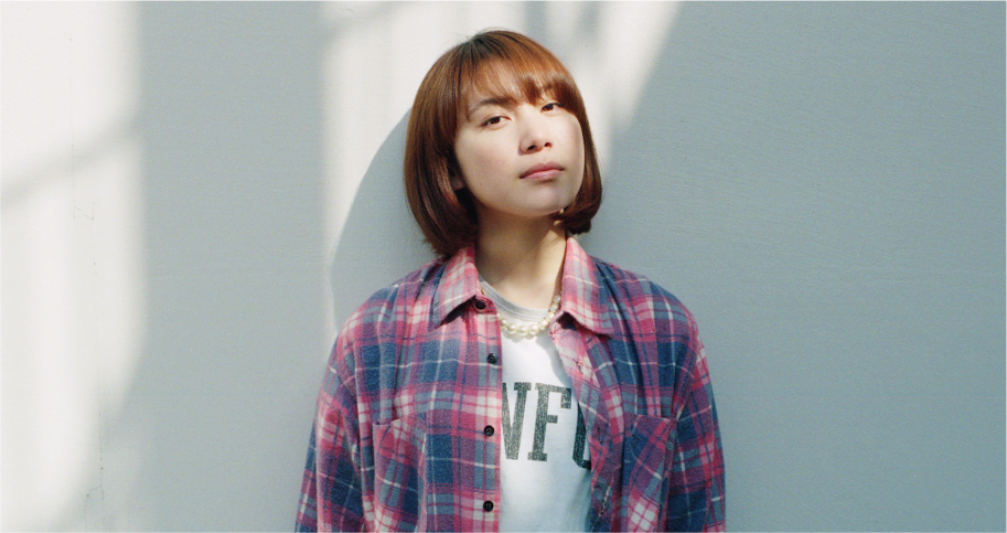 murakawa_12