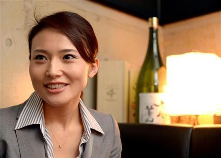 金子恵美が離婚で親権どうなる?子供や慰謝料についても!