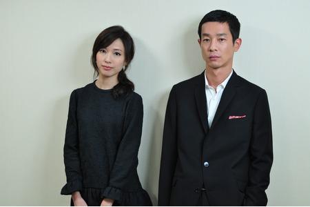 恋愛遍歴 戸田恵梨香