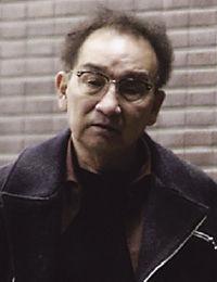 ジャニー喜多川の入院原因は老衰?病気の有無や引退時期について!
