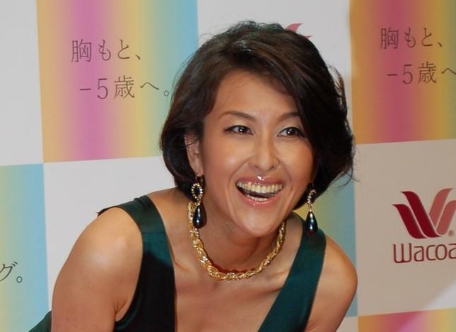 岡本夏生のブログ収入はいくら?テレビ引退後の生活はバッチリ?!
