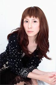 okinamegumi2011