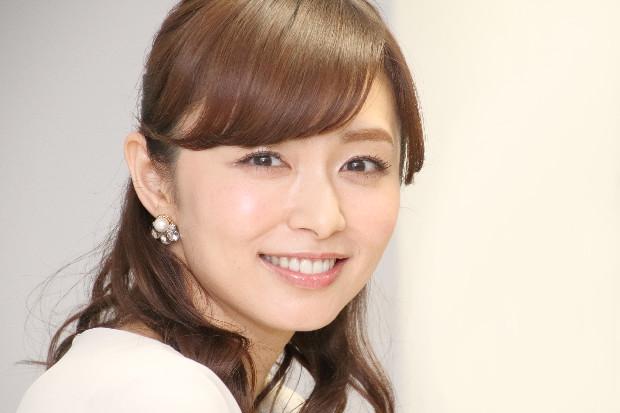 秋田出身の伊藤綾子