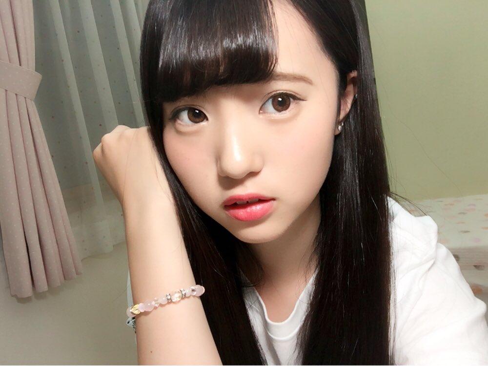 中町綾は日本一かわいい高校一年生!身長や体重などプロフ情報も!
