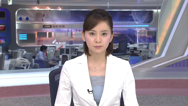 村上祐子は美脚でかわいい!妹は...