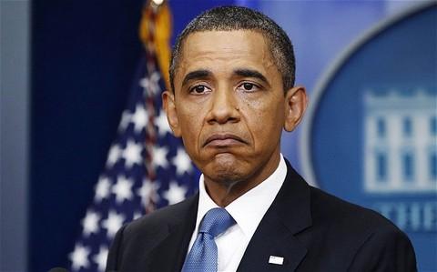 オバマの今後は?大統領引退後どうする?妻ミシェルが次期候補!?