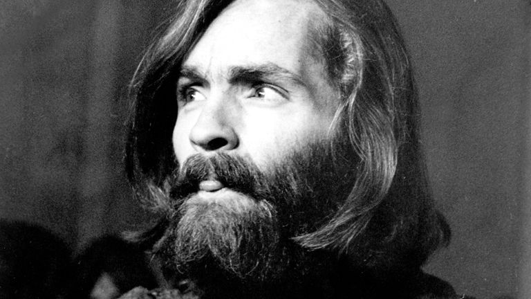 1000509261001_2041061221001_charles-manson-the-beatles-and-helter-skelter-compressor