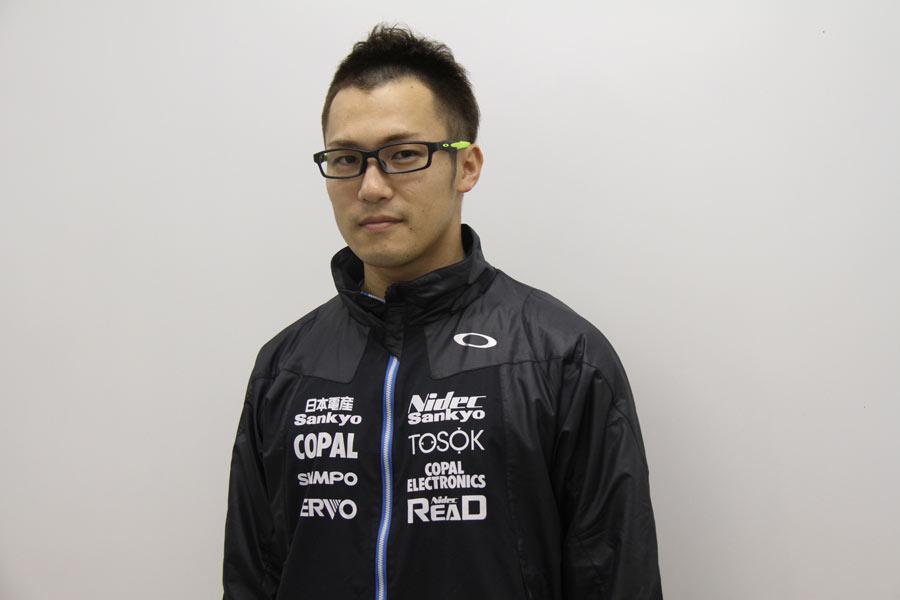 jyoji-kato05