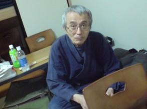 yamamotosen-e1476021271273
