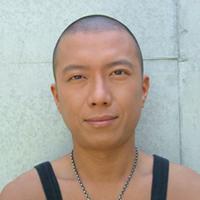 kouta_namikawa