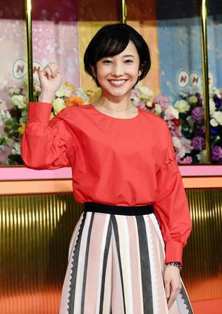 林田理沙アナはなぜ福岡から東京勤務に?美人でえくぼがかわいい!