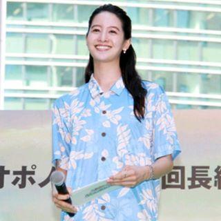 後呂有紗アナは体の柔らかい美女!出身高校は日本女子大学付属か?