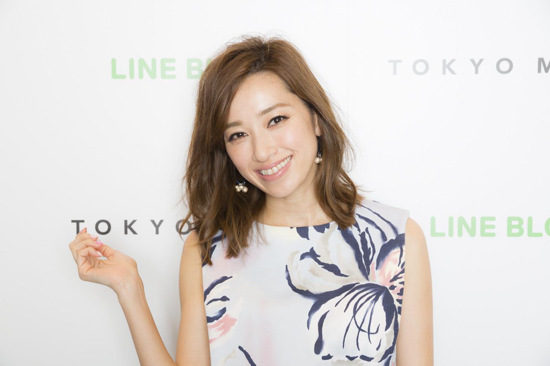 モデルの仁香に韓国人の噂はなぜ?美脚でスタイル良すぎが原因か?